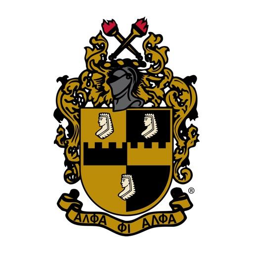 CLE - Alpha Phi Alpha Fraternity, Inc
