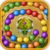Woka Woka: Marble Blast & Ball Shooter Puzzle Game