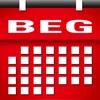 BEG Abfuhrkalender Bremerhaven