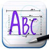 Your handwriting personality: calligraphy analyzer