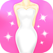 Slimming Booth -You Visage Body Makeup Pic Editor
