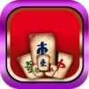 Ultimate Mahjong Tiles Solitaire - Master of Epic Solitary