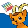 JDL IBEX BookKeeper伝票モバイル