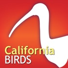 Audubon Bird Guide: California – Field Guide icon