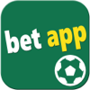 Bet App