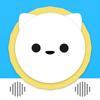 Q-Chan : Meow Player