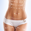 Instacurves Pro HD Picture Enhancer Perfect Body