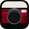 Vintage Camera - Raw tiff mk raw digital camera