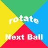 Next Ball