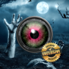 Zombie-Bildbearbeitung - Exklusive Edition