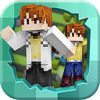 Blockman Multiplayer for MCPE - Multiplayer for minecraft PE