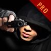 Kill The Mafia Gang Pro Wiki