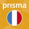 Woordenboek Frans Prisma