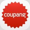 쿠팡 - Coupang