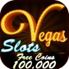 My Lucky Vegas Slots Casino: Dream of Infinity Win