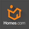 Rentals - Homes & Apartments for Rent