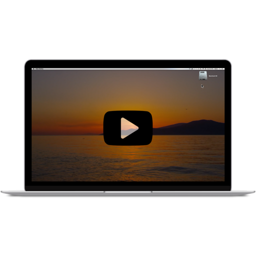 Video Desktop Pro