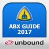 Johns Hopkins ABX Guide 2017