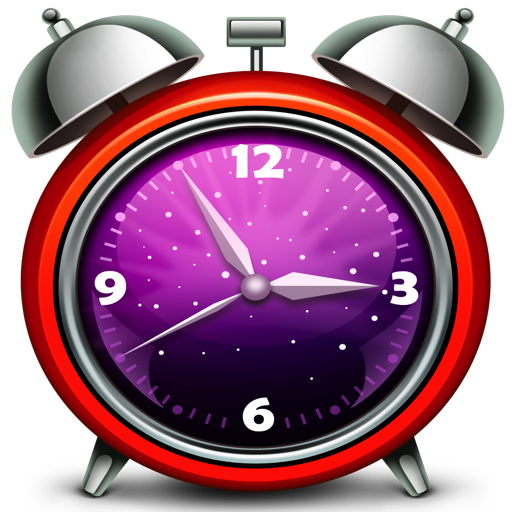 Icone Alarm Pro