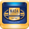 N A D A SERVICES CORPORATION INC - NADA MarketValues  artwork