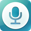 HD Voice Recorder - Record Audio Mp3 Icon