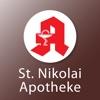 St. Nikolai-Apotheke app bietet ihnen