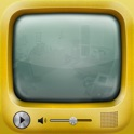Movies & TV Shows Amino - Social Network for Television Fans and Movie Buffs icon