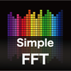 SimpleFFT Wiki
