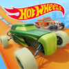Hot Wheels: Race Off Wiki