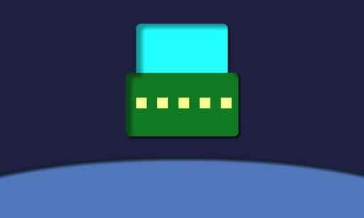 Ufocide TV iOS App
