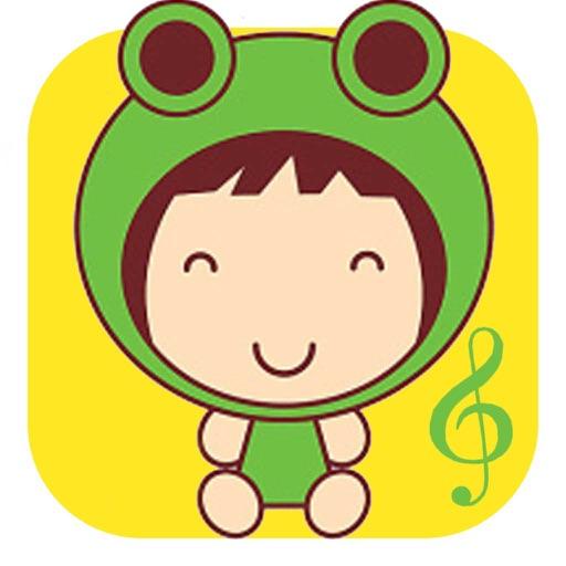随时唱吧app下载_随时唱吧手机版下载
