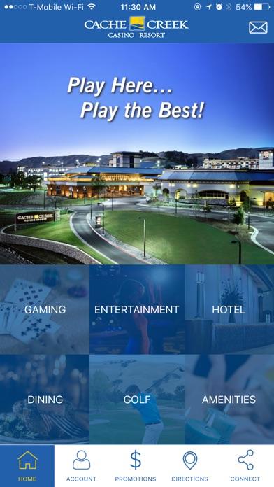 casino hotels in niagra falls
