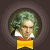 Beethoven - Greatest Hits Full