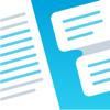 LiquidText PDF Document Reader: Annotate & Excerpt