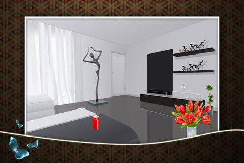 Elegant House Escape screenshot 3