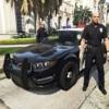 Furious Police 7 Car Driving 3D