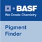 How to install BASF Pigment Finder