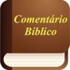 Comentario Biblico (Bible commentary in Portuguese)