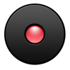 Call Recorder for Skype - Record Conversations and Interviews