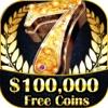 Caesars Chromatic Slots™ - Free Slot Machines game
