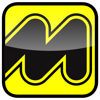 Moto Revue Magazine