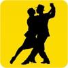 Radio FM Tango online Stations tango video calls
