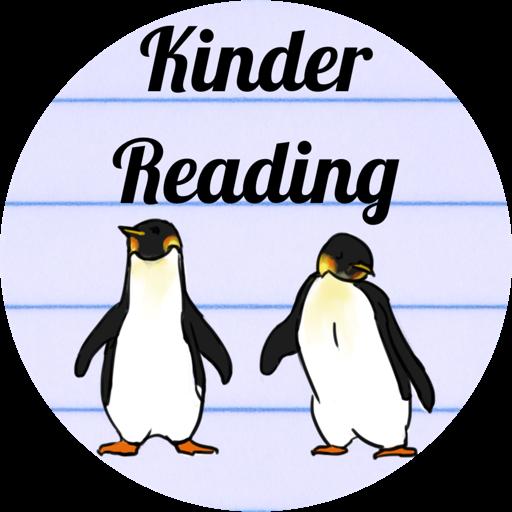 Kindergarten Reading for Mac