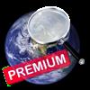 World Explorer PREMIUM (deutsch) - Reiseführer
