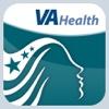 Caring4Women Veterans veterans