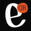 entradium QR