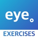 Eye Exerciser - Eye Training icon