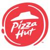 Pizza Hut ES