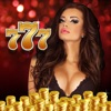 Evolve Casino Sexy Girl Slots : iWin Online Slots Machines of Free Chips Hunters