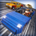 Survival Cars . Free Blocky Craft Car Racing Games For Kids 3D
